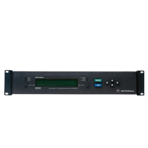 MOTOROLA DSR-4400MD Satellite Multiplex Decrypter